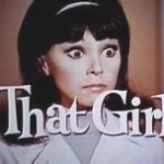 That Girl TV Series